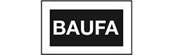 baufa