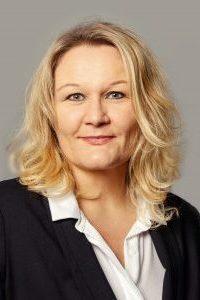Annett Hoffmann