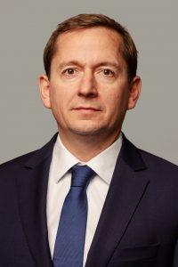 Marc G. Winzler