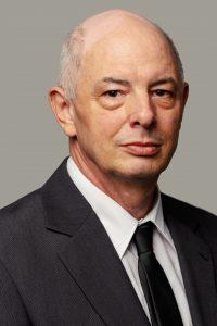 Thomas Zart