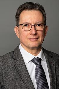 Jürgen Nowak